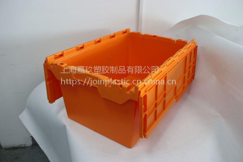 上海大型注塑800吨注塑机来料加工各种塑料制品/PP/PE