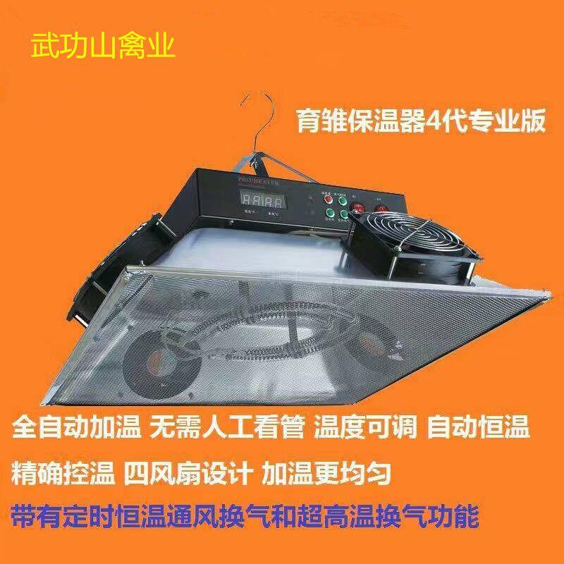 http://himg.china.cn/0/4_566_235856_800_800.jpg