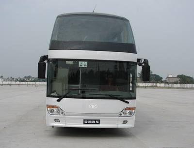 http://himg.china.cn/0/4_566_235924_400_306.jpg