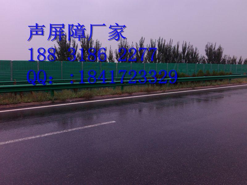 【欢迎咨询】黑龙江省伊春市公路声屏障图纸建筑施工图纸的中尺寸图片