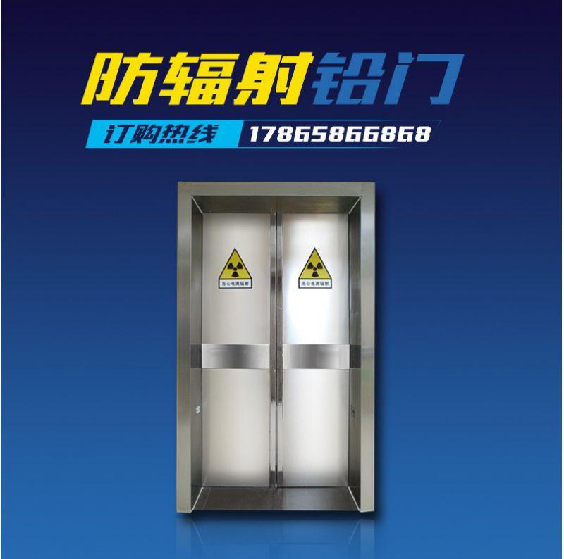 http://himg.china.cn/0/4_567_236576_800_794.jpg