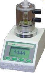 渠道科技 OXYVIEW 1 液相氧电极系统
