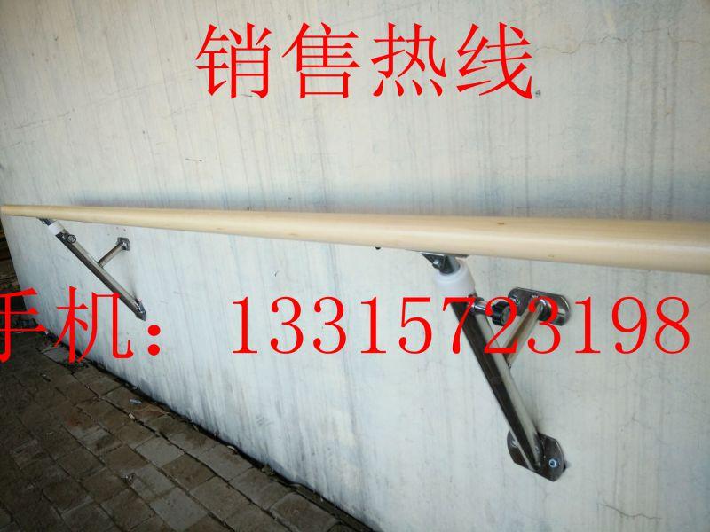 http://himg.china.cn/0/4_567_238260_800_600.jpg