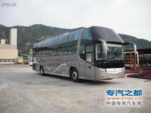 http://himg.china.cn/0/4_568_236288_500_375.jpg