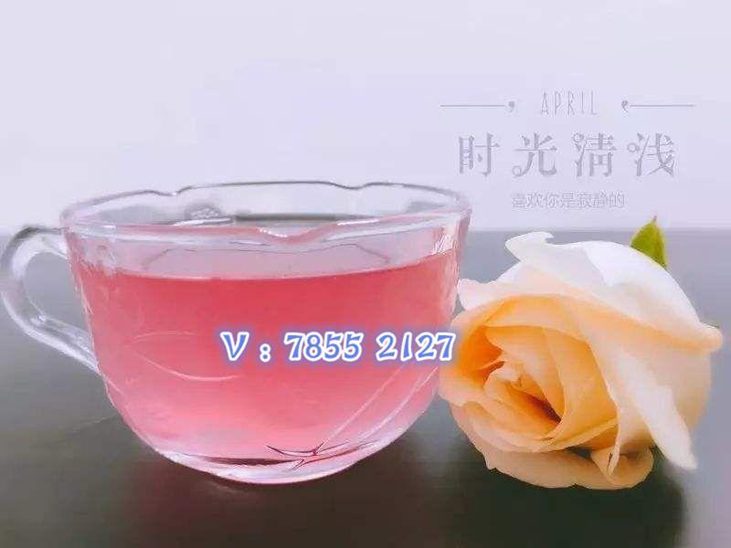 http://himg.china.cn/0/4_568_242336_800_600.jpg