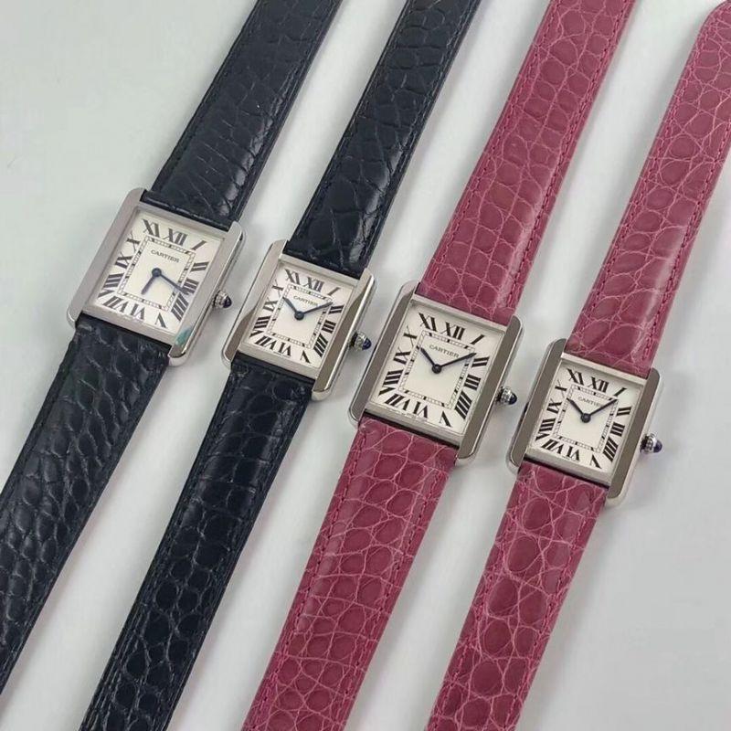 哪里有卖高仿雅克德罗手表,超A多少钱一个?