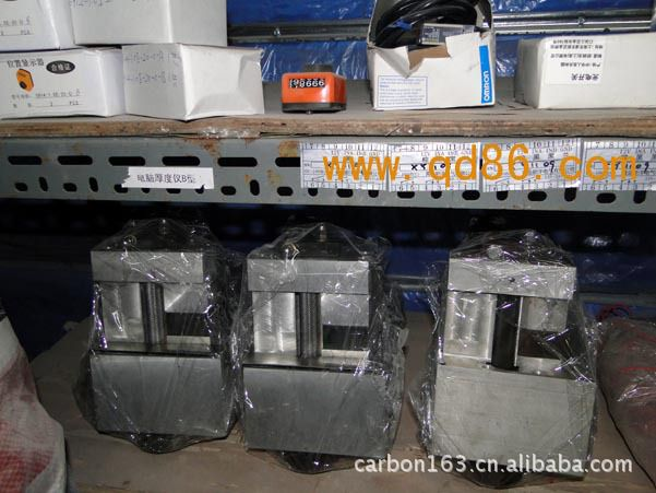 生产封边机配件胶箱/胶煲/胶锅 华力木工机械 封边机胶锅