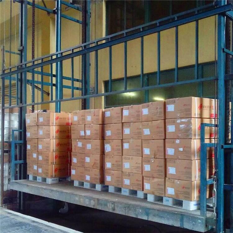 上海哪有做车间货物升降机的厂家上海液压升降货梯厂家