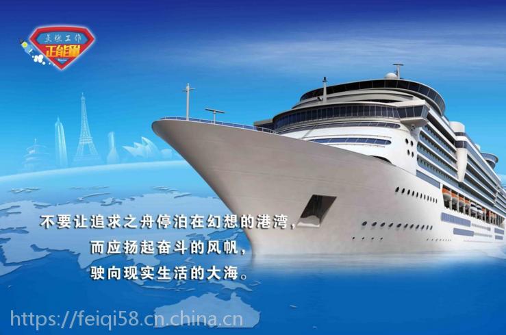 澳大利亚华人清关公司有吗,有批家具要到港,需要清关送货