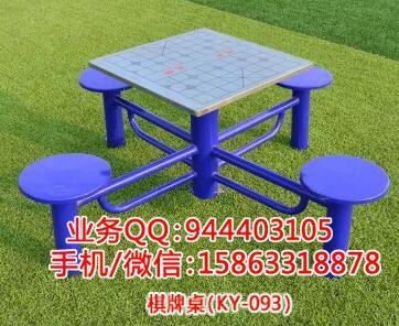 http://himg.china.cn/0/4_569_235110_362_296.jpg