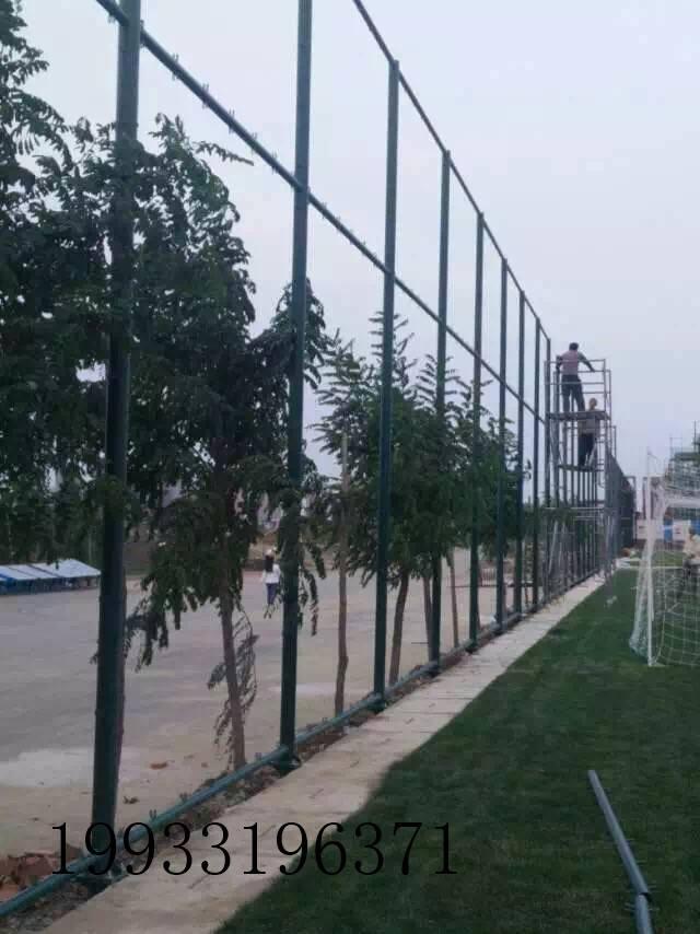 重庆厂区隔离网 车间隔离网栏厂家 哪里有卖车间隔离的