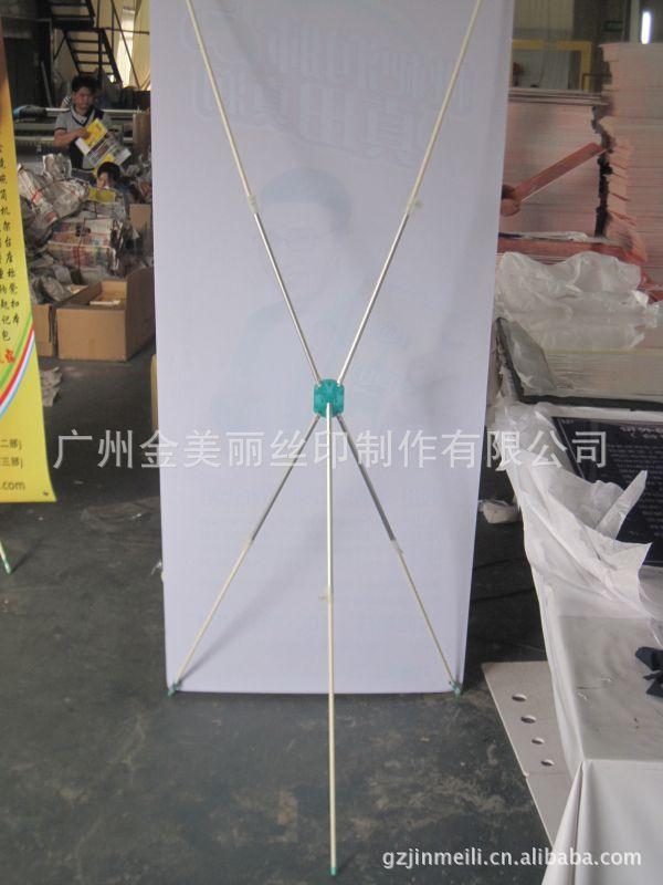 材质:高精度写真画面或丝网印刷 工艺:丝网印刷,环保uv油墨,防雨防晒图片