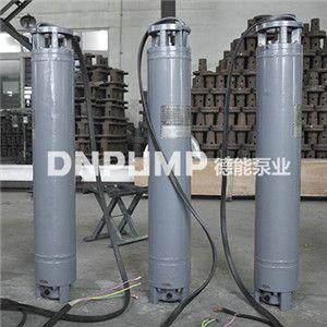 天津2000m大扬程深井潜水泵_天津离心泵_