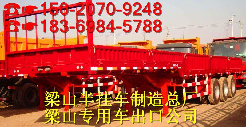 http://himg.china.cn/0/4_56_238740_800_414.jpg
