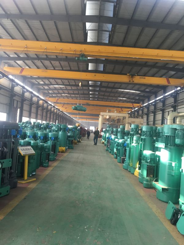 1吨6米电动葫芦价格钢丝绳电动葫芦厂家直销性价比高