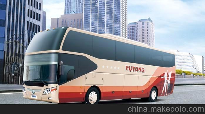 http://himg.china.cn/0/4_570_1069033_698_387.jpg
