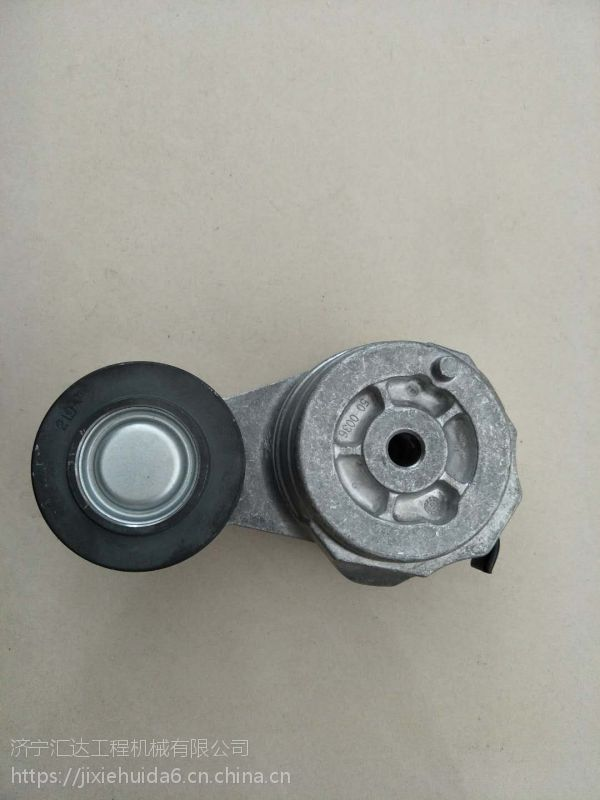 小松PC300-8压力补偿阀原厂配件 液压件批发零售
