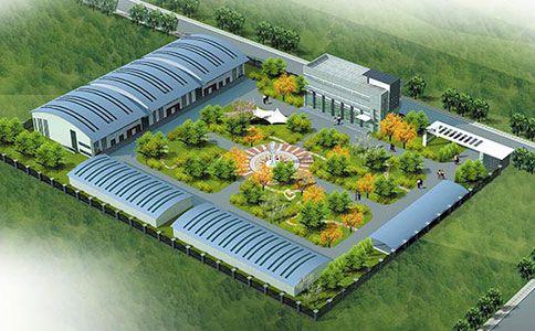 http://himg.china.cn/0/4_570_235194_484_300.jpg