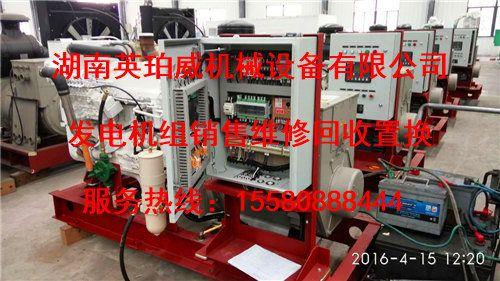 http://himg.china.cn/0/4_570_235380_500_281.jpg