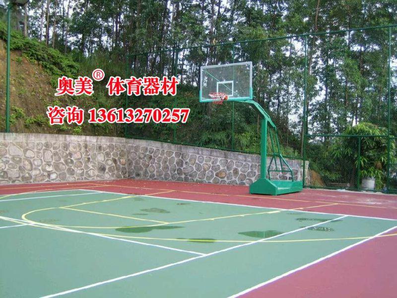 http://himg.china.cn/0/4_570_236276_800_600.jpg