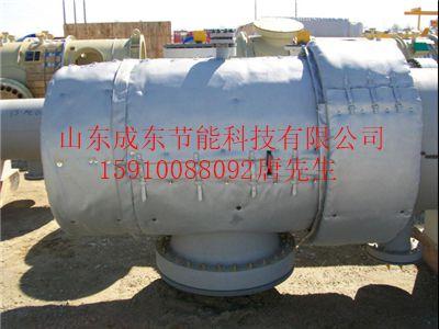http://himg.china.cn/0/4_570_237104_400_300.jpg