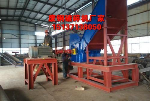 http://himg.china.cn/0/4_570_237348_499_338.jpg