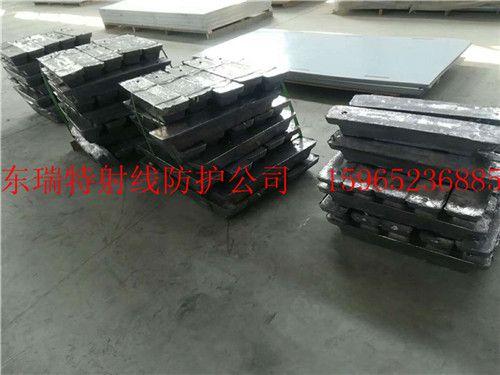 http://himg.china.cn/0/4_570_239292_500_375.jpg