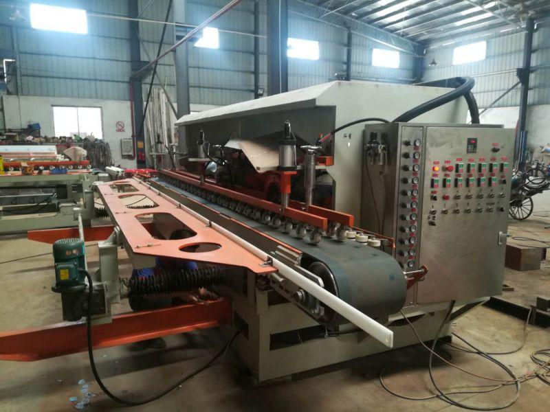 江苏瓷砖加工机械设备圆弧机