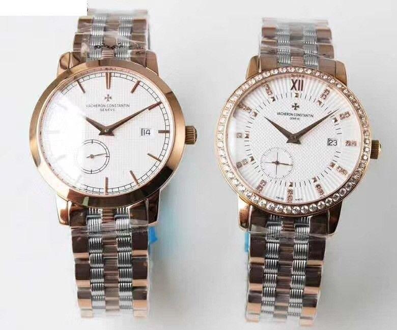 给大家分享一下高仿劳力士手表怎么样,真正n厂的手表