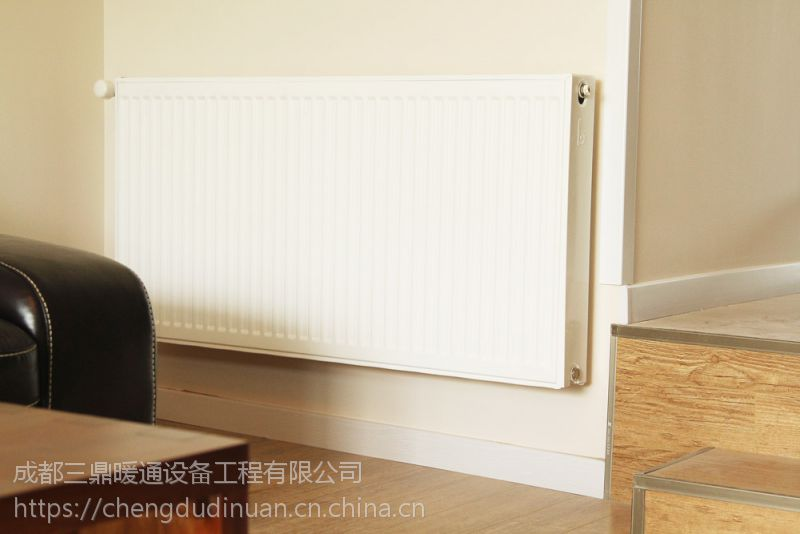 安装暖气片多少钱?
