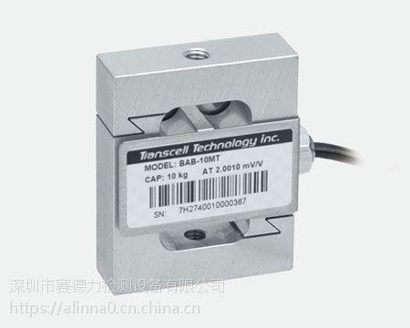 美国Transcell BAB-MT S型传感器