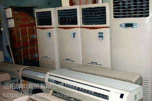 洛阳回收电子元件 洛阳回收电器