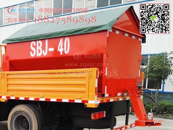 http://himg.china.cn/0/4_572_1030641_600_450.jpg