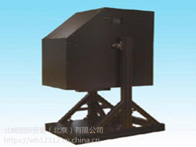 XIM-05C450K,平行光太阳灯,SOLAX索莱克