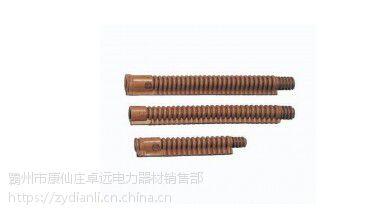 05-03 橡胶跳线管(日本 YS)
