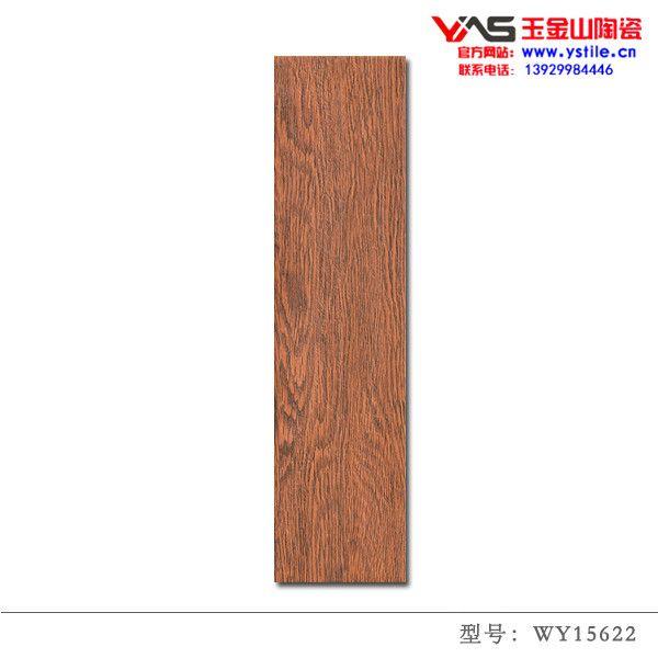 木纹地砖厂家直销、福建大规格油漆木纹地板砖厂家、玉金山A