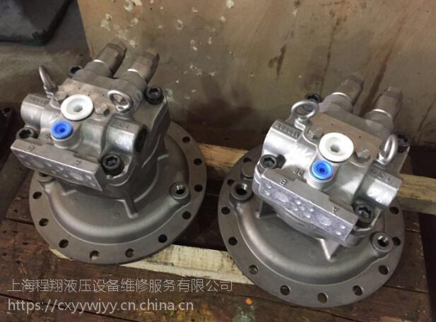 厂家专业维修川崎M5X180马达