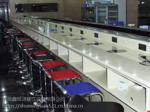 旋转麻辣烫设备生产厂家