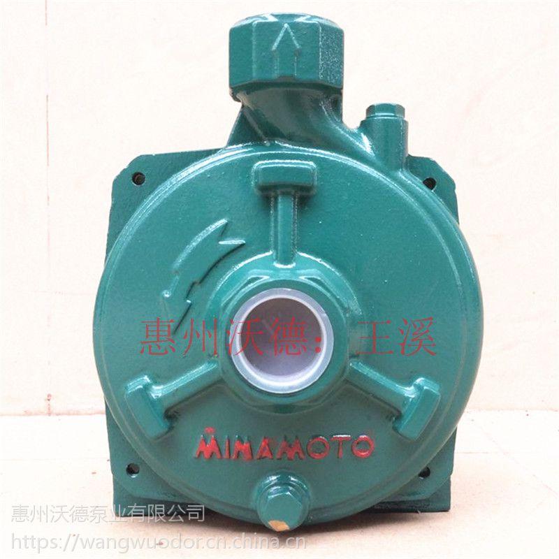 耐高温离心泵 CP-128 冷水机循环泵 清水泵 厂家直销