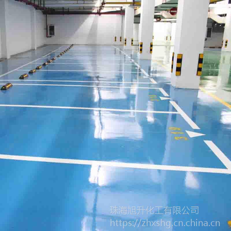 厂家包工/环氧树脂地板/环氧树脂自流平地板/环氧自流平地板