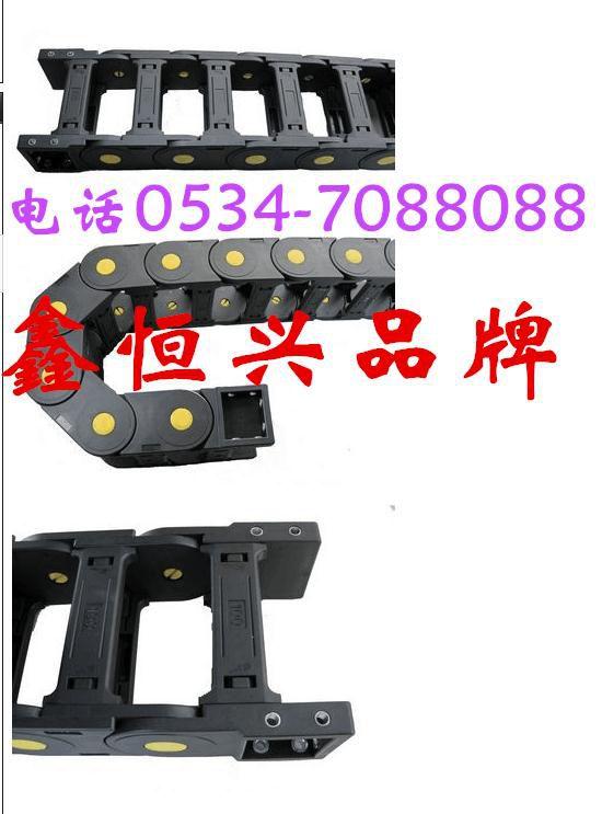 http://himg.china.cn/0/4_573_230962_550_743.jpg
