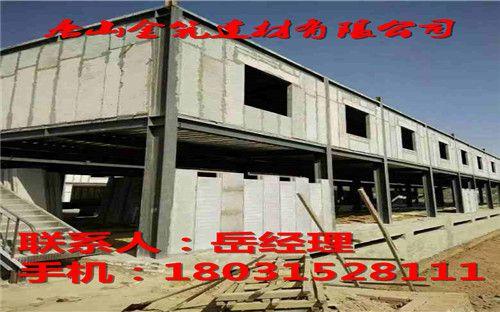http://himg.china.cn/0/4_573_236730_500_312.jpg