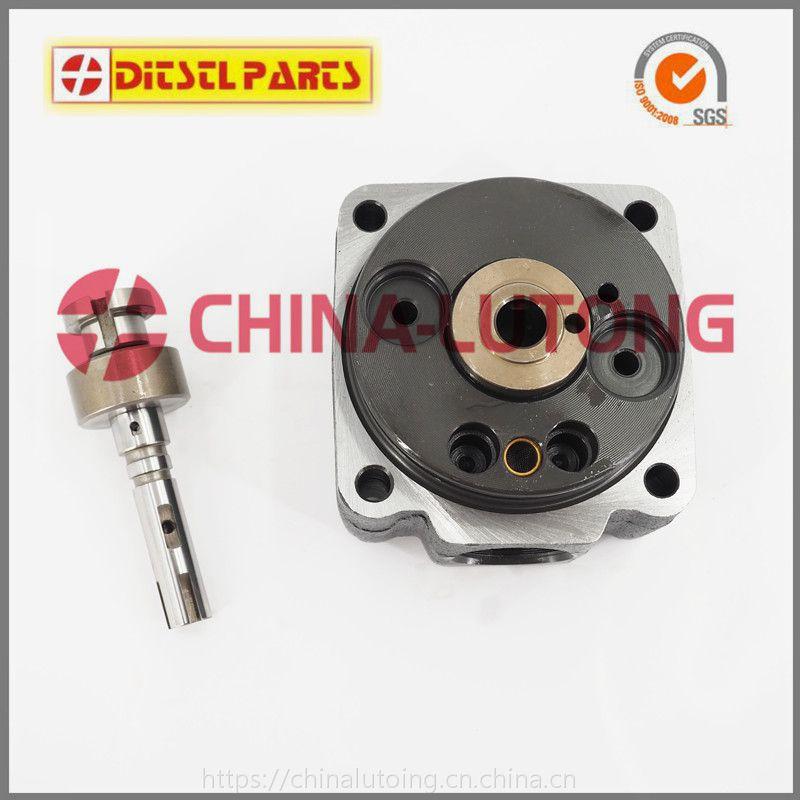 VE泵头【146403-3120】 柴油发动机及零部件批发价格
