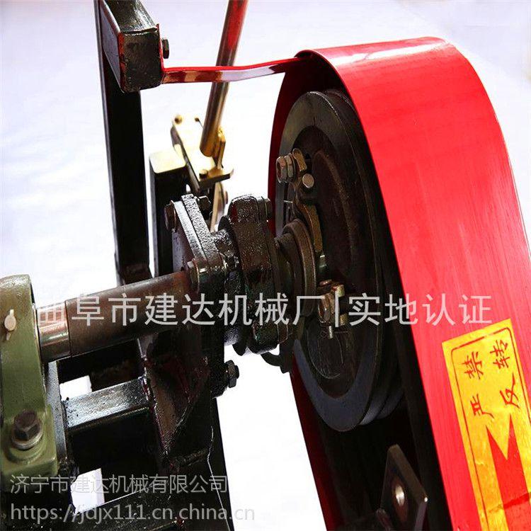 青贮饲料打捆机供应商 打捆包膜机厂家