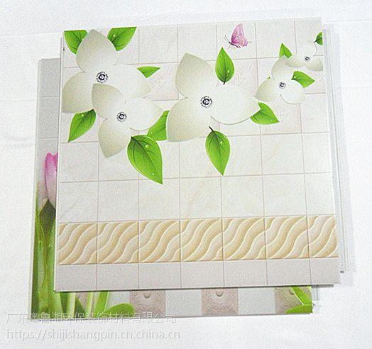 广东饰纪尚品艺术背景墙铝板复合板厂家