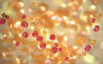 京都艺品钻石画 缔造工艺品界行业新商机