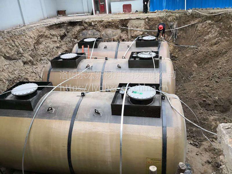 输油管道、双层输油管道、复合输油管