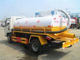 http://himg.china.cn/0/4_575_1037633_160_120.jpg