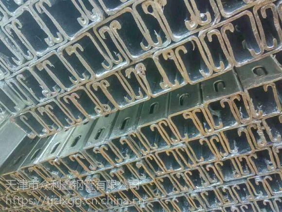 太原光伏支架,太阳能支架,光伏支架配件