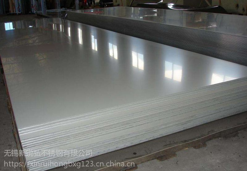 无锡相儒康304不锈钢板与201不锈钢板的区别